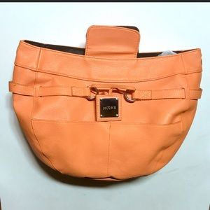 Handbags - 👛Miche Demi Colton Shell, Light Coral, Shell Only